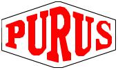 PURUS logo-2